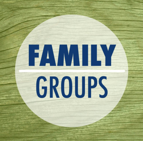 Webpage---Family-Groups---1600x600