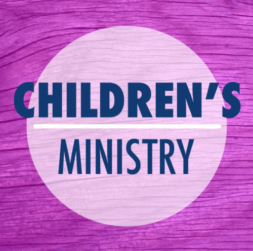 Webpage---Childrens-Ministry---1600x600